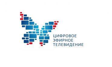 04v_Logotip-370x223