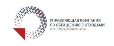 Презентация к муниципальной школе_1