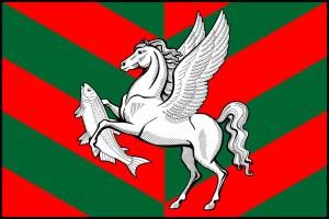 Сухое_флаг